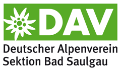 Deutscher Alpenverein Sektion Bad Saulgau